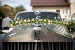 rolls-royce-nuoma-003.jpg