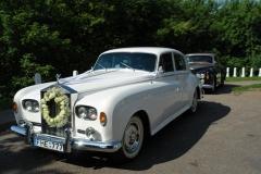 rolls-royce-silver-cloud-1962-3