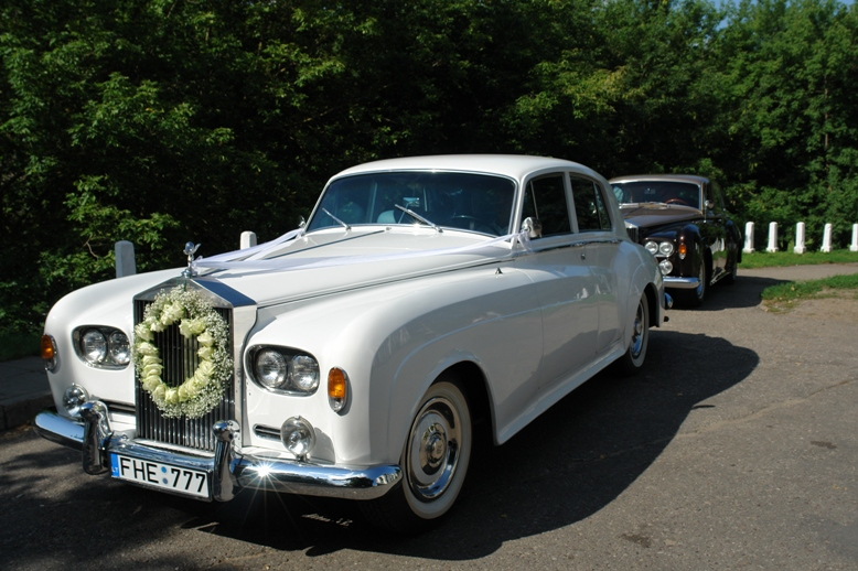 rolls-royce-silver-cloud-1962-3