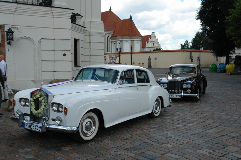 rolls-royce-silver-cloud-1962-4