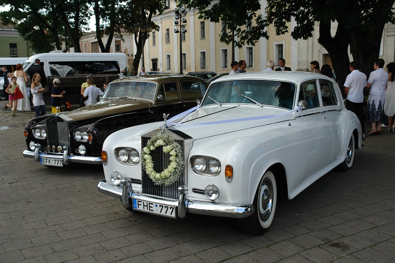 rolls-royce-silver-cloud-1962-5