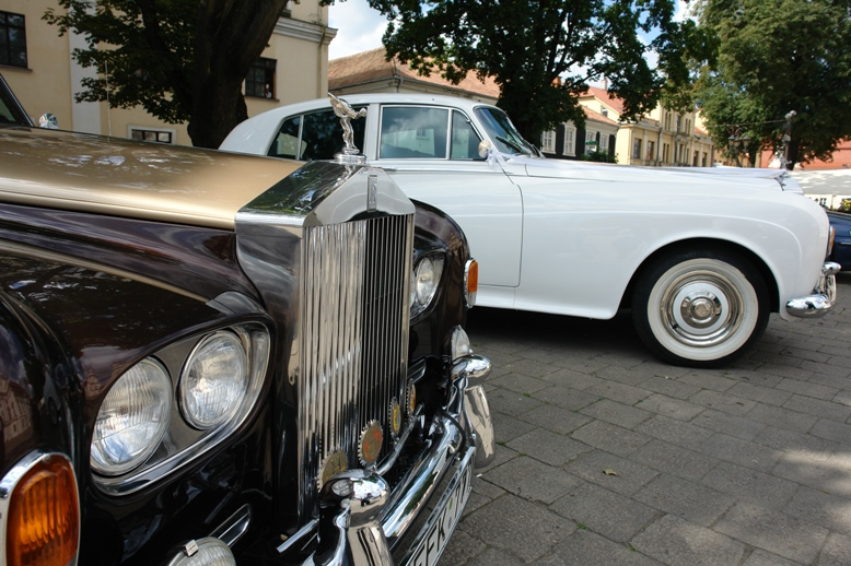 rolls-royce-silver-cloud-1962-6