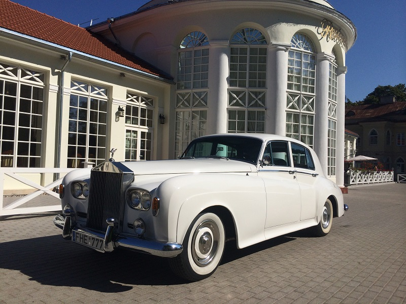 rolls-royce-silver-cloud-1962-9