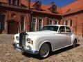 rolls-royce-silver-cloud-1962-1