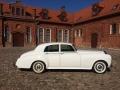 rolls-royce-silver-cloud-1962-2