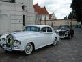 rolls-royce-silver-cloud-1962-4