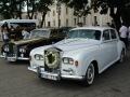 rolls-royce-silver-cloud-1962-5