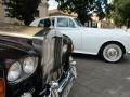 rolls-royce-silver-cloud-1962-6