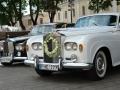 rolls-royce-silver-cloud-1962-7