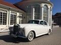 rolls-royce-silver-cloud-1962-9