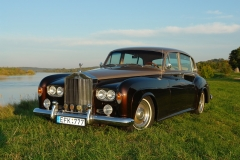 rolls-royce-silver-cloud-1963-6