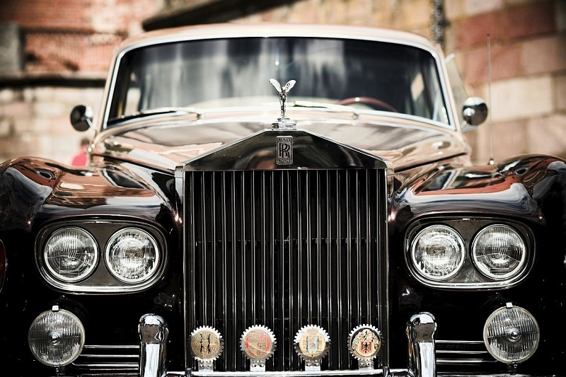 rolls-royce-silver-cloud-1963-10