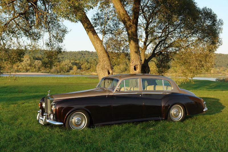 rolls-royce-silver-cloud-1963-5