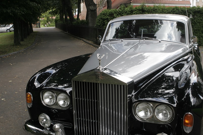 rolls-royce-silver-cloud-1964-1