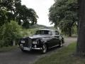 rolls-royce-silver-cloud-1964-2