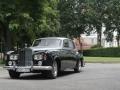 rolls-royce-silver-cloud-1964-5