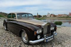 rolls-royce-silver-cloud-1963-1