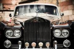 rolls-royce-silver-cloud-1963-10