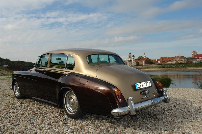 rolls-royce-silver-cloud-1963-2